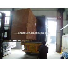 HDPE PE-Rohr-Produktions-Maschinen- / Verdrängungs-Linie / Herstellungsmaschine