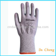 Mechaniker Handschuhe Industrie Sicherheit