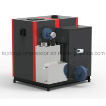 Chaudière à la biomasse de bois de chauffage Shl