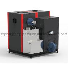 Wood Fuel Shl Biomass Boiler