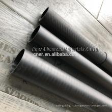 400см мачты для виндсерфинга из углеродного волокна SDM RDM