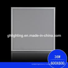 Construction Rectangle LED Panel Light 36W (GH-PBD-54)