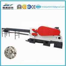 Máquina de chapa de corte de madera MP215 Hecho en China por Hmbt