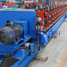 Solar+support+roll+forming+machine