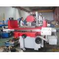 Full Auto PLC Hydraulic Surface Grinding Machine (SGA4080AHD) Table Size 400x800mm