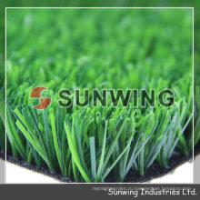 оптовая природный сад ковролин трава искусственная трава для сада