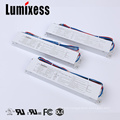 UL Certified 1400mA 95W dimmable constant current dc led driver with 5 years warranty