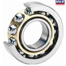 Tapered Roller Bearing 7309