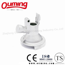 Stainless Steel High End Precision Food Hygiene Casting
