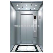 Meilleur ascenseur élévateur de passagers de qualité supérieure