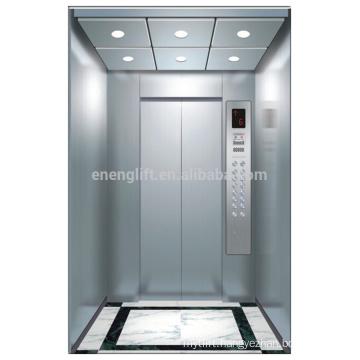 Best price top quality passenger lift elevator