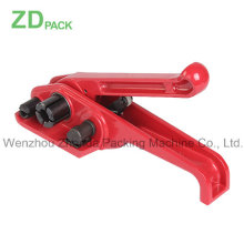 Hand Tools for Plastic Strapping (B311)