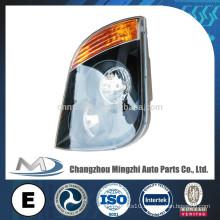 led headlight moving head light head lamp led Bus light HC-B-1082