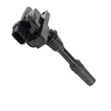 FS1E18100 FS1E-18-100 H6T21272 H006T21272 para paquete de bobina de encendido mazda