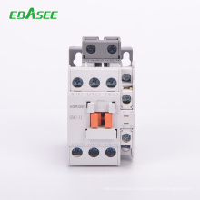 Hot selling 380V Coil voltage mechanical interlock contactor