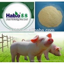 15 años al mejor precio de Habio Piglet Specialized Compound / Multi-enzyme (Aditivos para piensos)