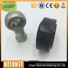 knuckle joint bearings SI18T/K & rod end bearings SI18T/K