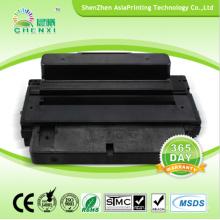 Сделано в Китае лазерный Тонер перевозки для Samsung 205e