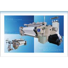Telares de tejer a chorro de aire de alta velocidad Ja11A - 280cm