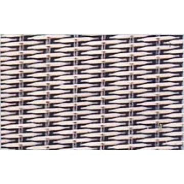 Проволочная сетка с материалом из нержавеющей стали