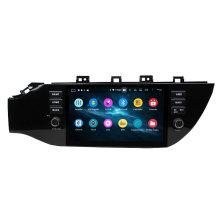Heißer Verkauf Android 9.0 Car Audio K2 Rio