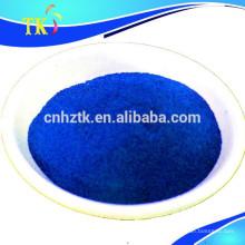 Beste Qualität Bottich blau 6 / beliebt Vat Blue BC