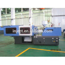 save energy vertical injection moulding machine
