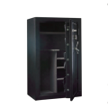 Ran-19 fireproof gun safe security