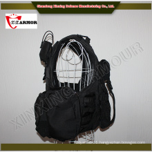 China wholesale Oxford cheap bullet proof vest china air shipping