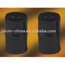 Ceramic salt and pepper JX-80B