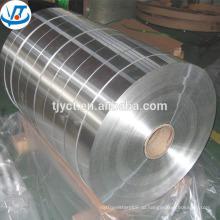нержавеющая сталь холоднокатаной полосы