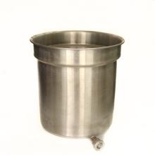 OEM customized stainless steel bucket