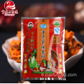 360g chongqing fond de hot pot