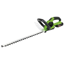 Garden 18V Cordless Electric Hedge Trimmer From Vertak