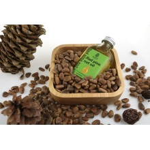 New Crop 100 ML Korean Pine Nut Oil