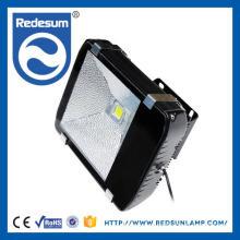 Low price Aluminum IP65 50w led tunnel lighting
