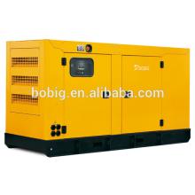 Generador caliente de la alta calidad 180kw / 220kva de la venta accionado por el motor de Yuchai