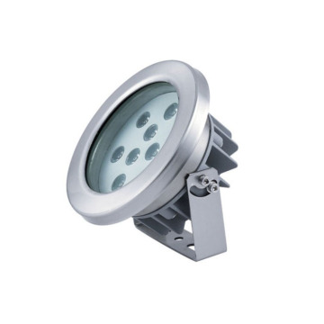 Jardin sous-marin LED basse tension 9W