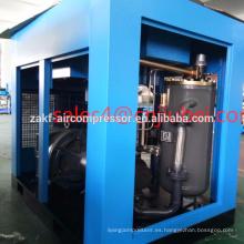 compresor de aire industrial 100HP OEM de china roraty compresor de aire