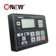 Digital Generator Electronic Controller Control Module DC42D
