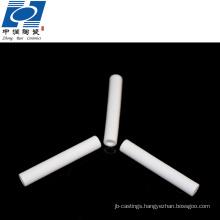 95 al2o3 ceramic bushing insulator