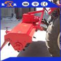 Лучшая цена на привода pto румпель/Ферма/сельскохозяйственный культиватор /трактор с CE и SGS