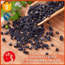 Китай профессиональное производство сушеных черных goji