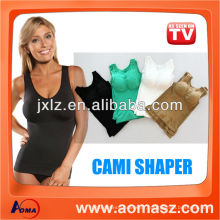 As seen on tv slimming underwear Seamless Shaping