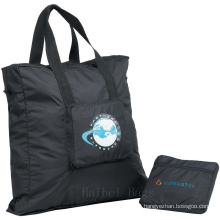 The Problem Solver Folding Tote (hbny-9)