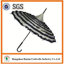 OEM/ODM Factory Supply Custom Printing indian garden umbrellas