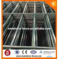 PVC coated diamond /American/European wire mesh fence / garden fence factory