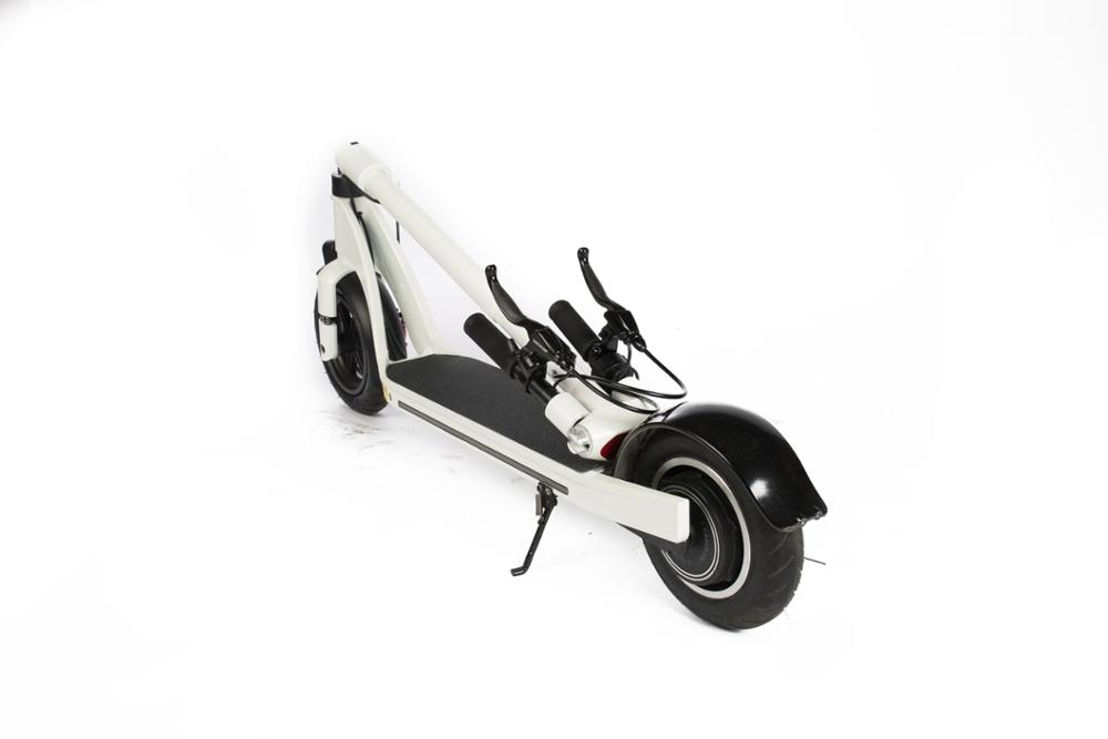 Youth Electric Scooter