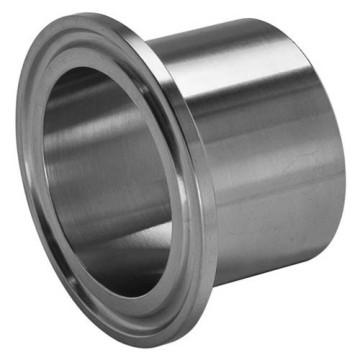 Custom High Quality Stainless Steel Ferrule