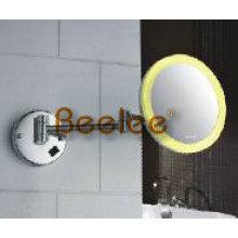 Acrylic Wall Lighting Mirror (M-9078A)